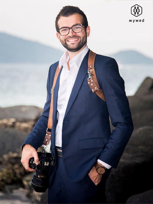 Maxime fourcade photographe professionnel à tarbes et toulouse