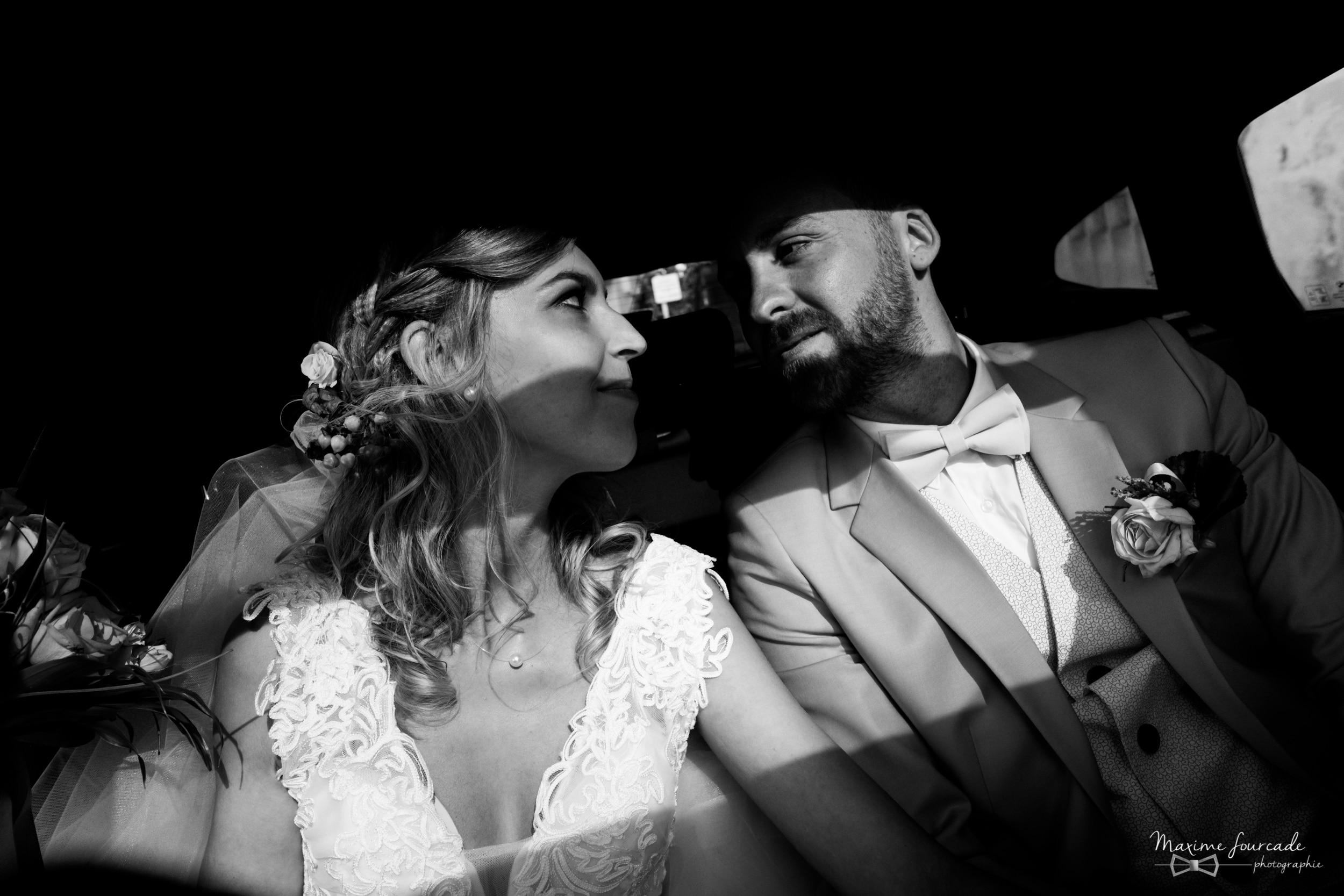 photographe mariage à tarbes et toulouse