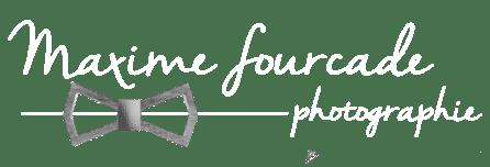 Maxime fourcade photographe mariage, couple, naissance et entreprise à Tarbes et Toulouse