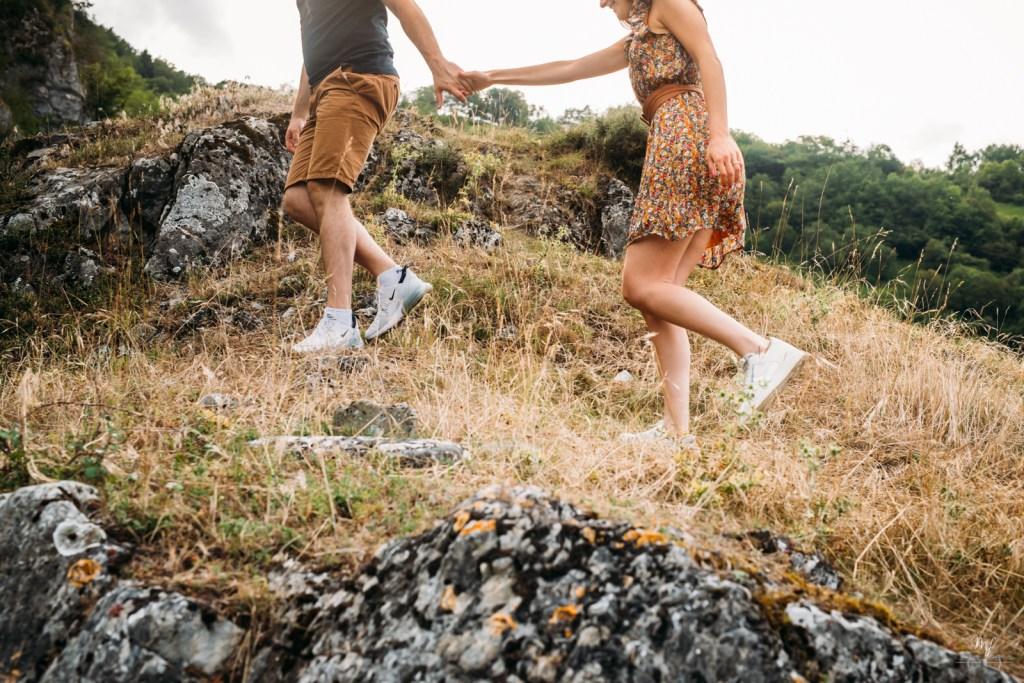 reportage photo mariage périgueux