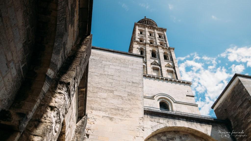 photo de mariage cathédrale