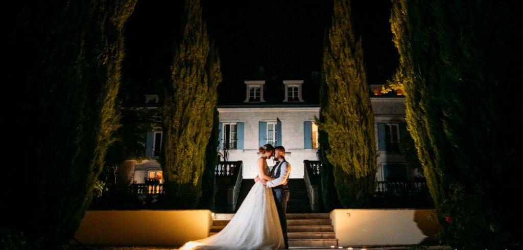 Mariage périgeux et bergerac - Photographe mariage
